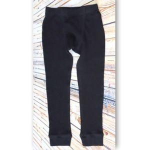 Cat & Jack Boys Youth Pajama Pants